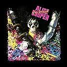 Hey Stoopid (180 Gram Audiophile Vinyl/Limited Edition/Gatefold Cover)