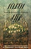 Tarot Flip (Tarosophy Tarot Kickstart Books)