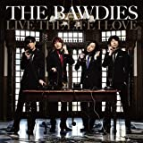 SHOW ME UP♪THE BAWDIES