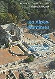echange, troc Laurence Lautier, Marie-Pierre Rothé - Les Alpes-Maritimes