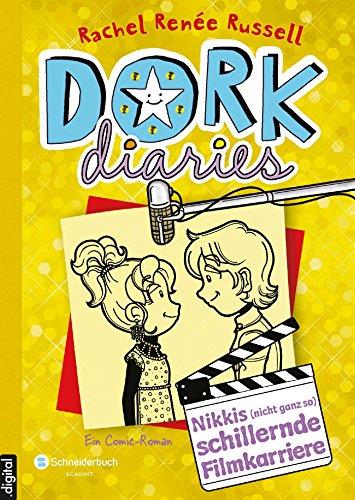 dork-diaries-band-07-nikkis-nicht-ganz-so-schillernde-filmkarriere-german-edition