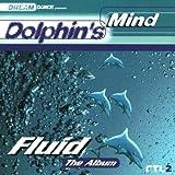 "Fluidvon ""Dolphin's Mind"""