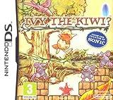 echange, troc Ivy the Kiwi