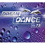 Dream Dance Vol.73