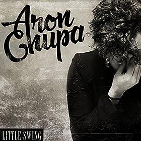AronChupa & Little Sis Nora - Little Swing