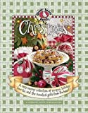 Gooseberry Patch Christmas Book 7: A Very Merry Collection of Recipes, Holiday How-To's and the Sweetest Gifts from the Heart! (1574863657) by Gooseberry Patch