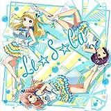 【Amazon.co.jp限定】 YELLOW (初回限定盤) (オリジナルステッカー付)