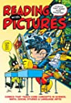 Reading With Pictures: Comics That Ma...