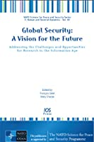 Global Security: A Vision for the Future
