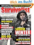 Survivalist Magazine Issue #14 - Surv...