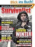 Survivalist Magazine Issue #14 - Surv...