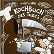 Nichtlustig: Kochbuch des Todes
