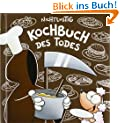 Nichtlustig: Kochbuch des Todes