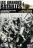 Les grandes batailles : La bataille de Verdun