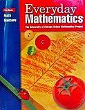 Grade 1: Math Masters