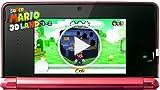 Super Mario 3D Land (Gameplay)