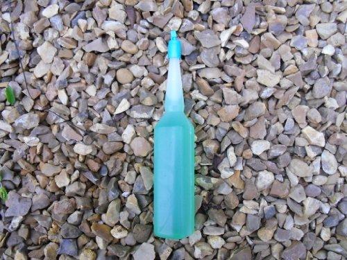 liberation-lente-liquide-plante-nourriture-arc-en-ciel-pour-bonsai-plantes-dinterieur-1-flacon