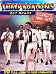 The Temptations - Get Ready: Definite...