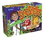John Adams Slime Science