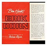 Erik Dorn, a novel. Introd. by Nelson Algren