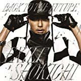 THE ANTHEM-EXILE SHOKICHI・DOBERMAN INC・SWAY・ELLY(三代目 J Soul Brothers from EXILE TRIBE)