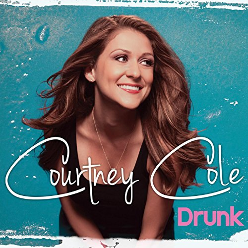Courtney Cole-Drunk-WEB-2015-SPANK Download