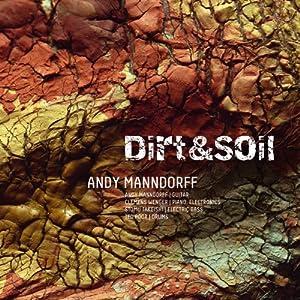 Dirt & Soil