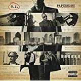 Paperwork (Deluxe Limited Edition)