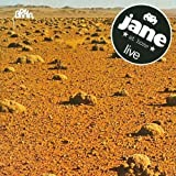 Live At Home (2CD) by Jane