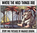 Image of Where the Wild Things Are (Caldecott Collection)