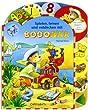 Spielen, lernen und entdecken mit Bodo B�r
