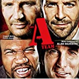 The A-Teamby Alan Silvestri