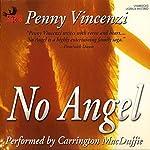 No Angel | Penny Vincenzi