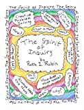 img - for The Spirit of Inquiry book / textbook / text book