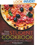 Sam Stern's Student Cookbook: Survive...
