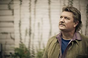 Image of Joe Diffie