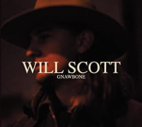 Image of Will Scott