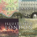 Illustrated London