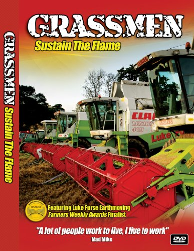 grassmen-sustain-the-flame