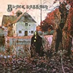 Black Sabbath (180 Gram Limited Opaqu...