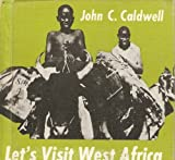 Let's Visit West Africa