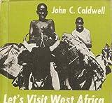 Let's Visit West Africa