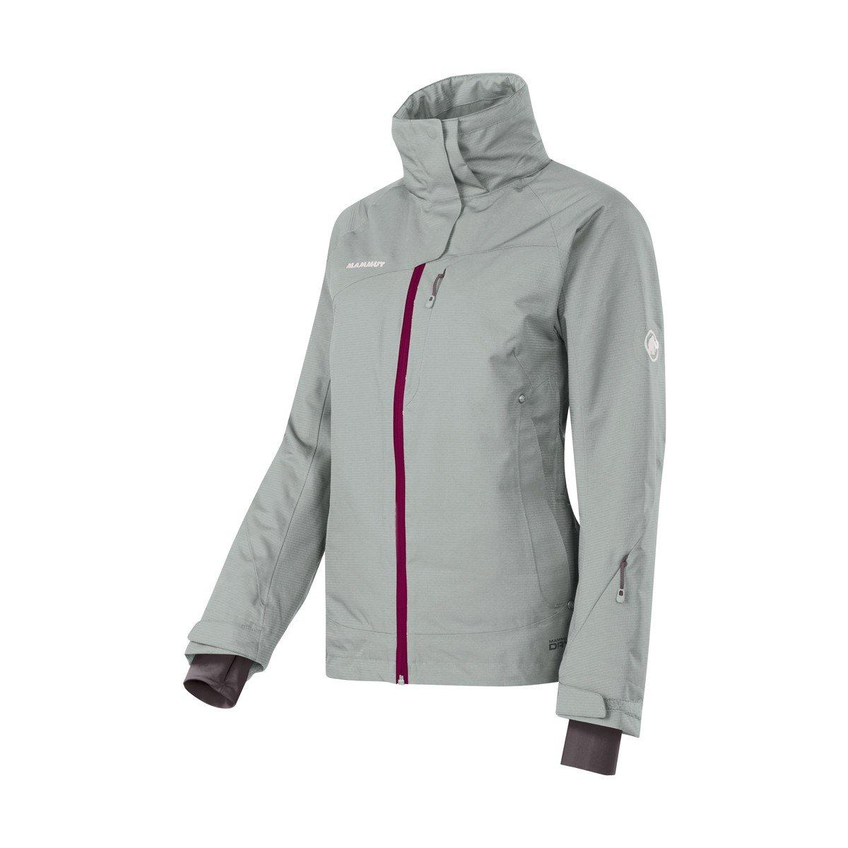 Mammut Robella Jacket Women - Wintersportjacke