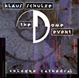 The Dome Event by Klaus Schulze (1993-03-29)