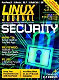 Acquista Linux Journal January 2012 [Edizione Kindle]