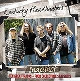 Snapshot:Kentucky Headhunters