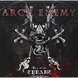 Rise of the Tyrant ~ Arch Enemy