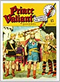 Prince Valiant, tome 15: 1965-1967, le Royaume de Camelot (French Edition) (2723419363) by Harold Foster