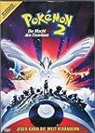 Pokemon 2 - Die Macht des Einzelnen [...