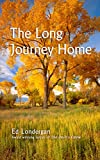 The Long Journey Home (The Brookfield Saga Book 2)